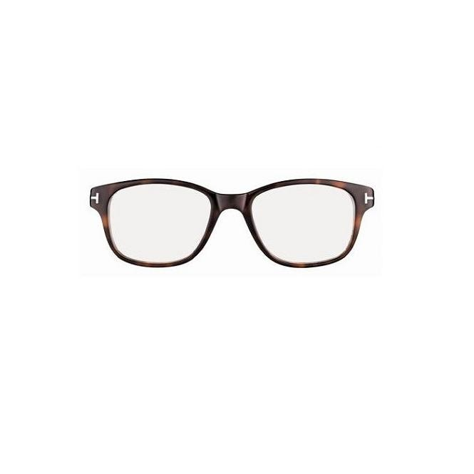 Tom Ford TF 5196 - 052 Dark Havanna 53-18