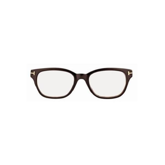 Tom Ford TF 5207 - 047 Brown