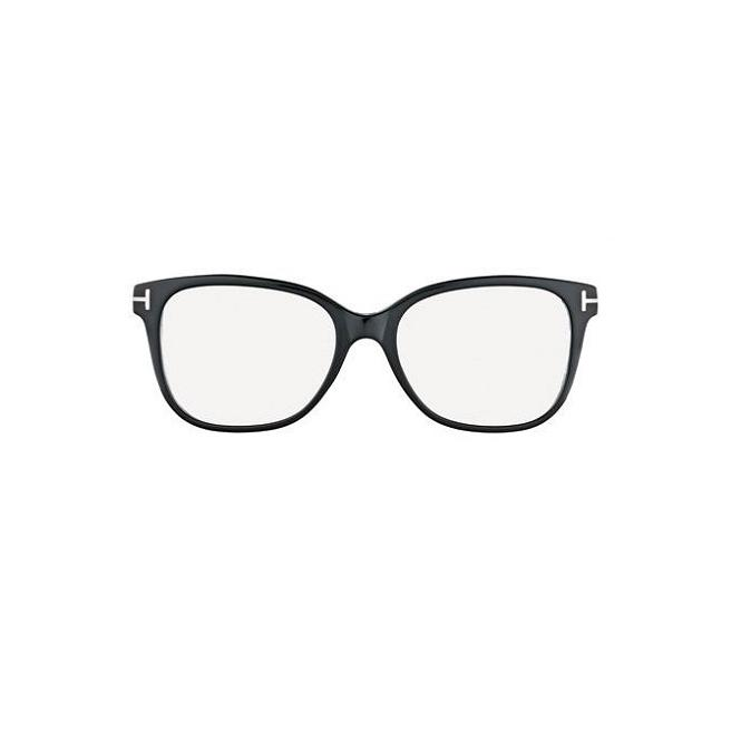 Tom Ford TF 5233 - 001 Black