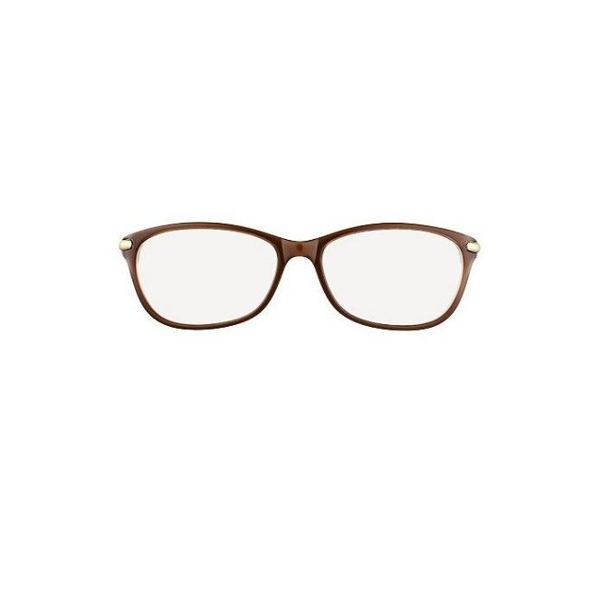 Tom Ford TF 5250 - 048 Brown