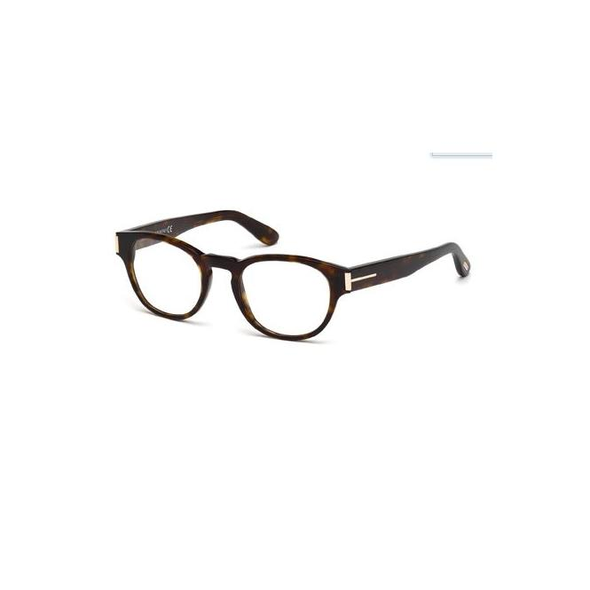 Tom Ford TF 5275 - 056 Havanna