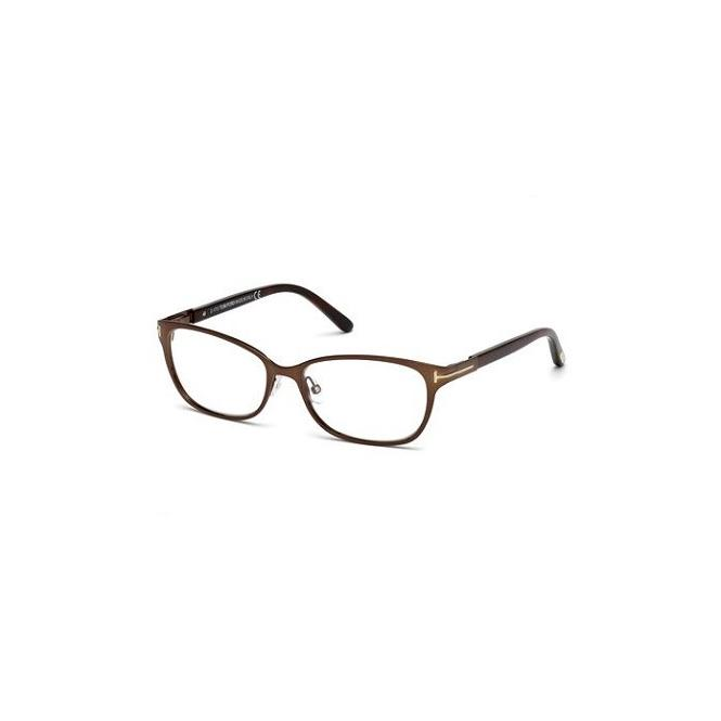 Tom Ford TF 5282 - 048 Brown