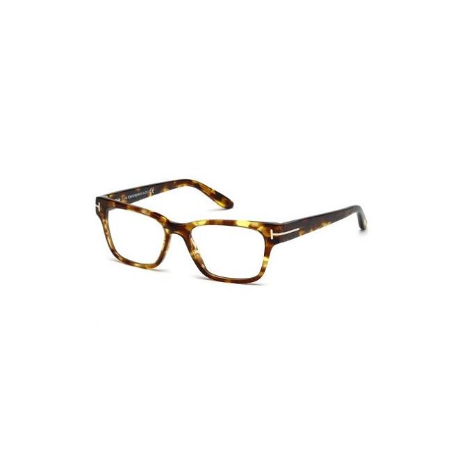 Tom Ford TF 5288 - 056 Havanna 51-16