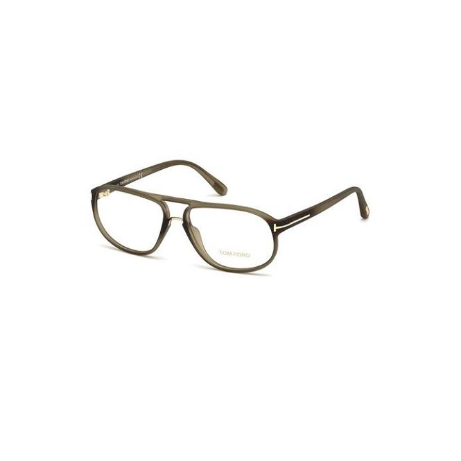 Tom Ford TF 5296 - 046 light brown