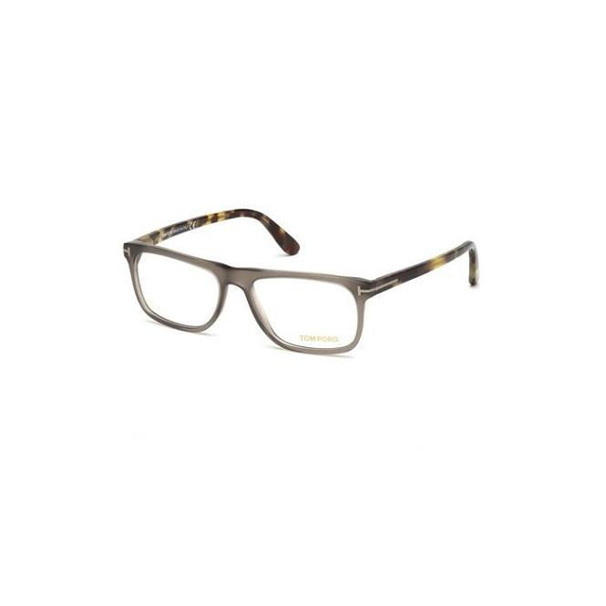 Tom Ford TF 5303 - 020 Grey 55-16