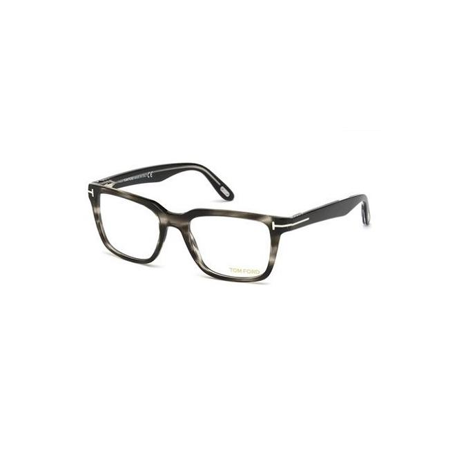 Tom Ford TF 5304 - 093 Green 52-19
