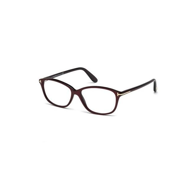 Tom Ford TF 5316 - 072 Rosa