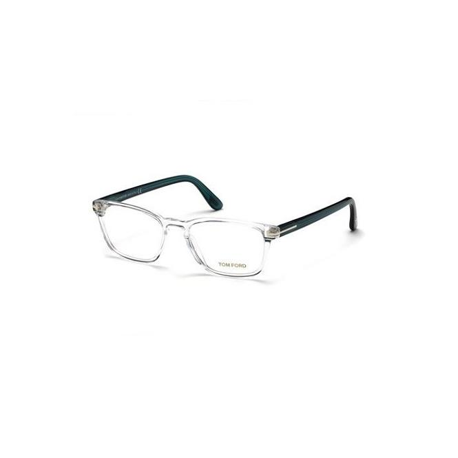 Tom Ford TF 5355 - 026 Kristall 52-18