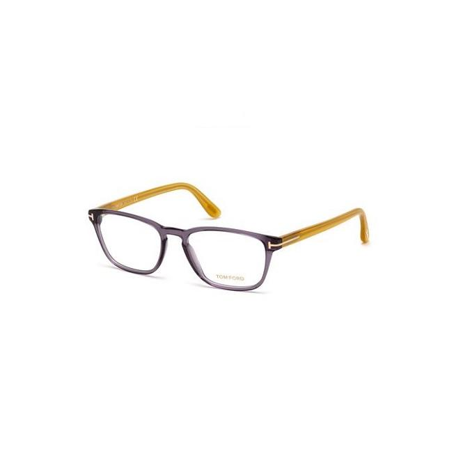 Tom Ford TF 5355 - 089 56-18