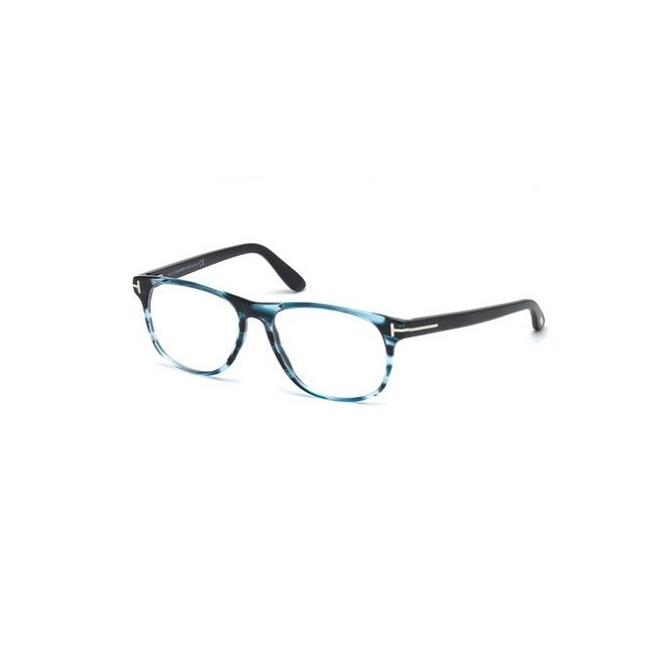 Tom Ford TF 5362 090 Blue 53-16