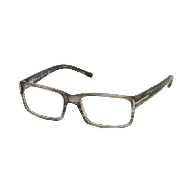 Tom Ford TF 5013 - 020 Grau