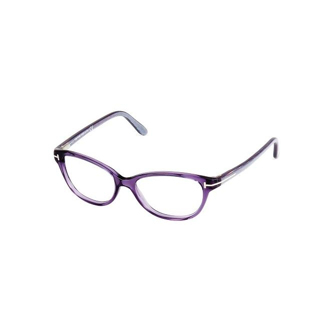 Tom Ford TF 5299 - 080 Lilac 54-15