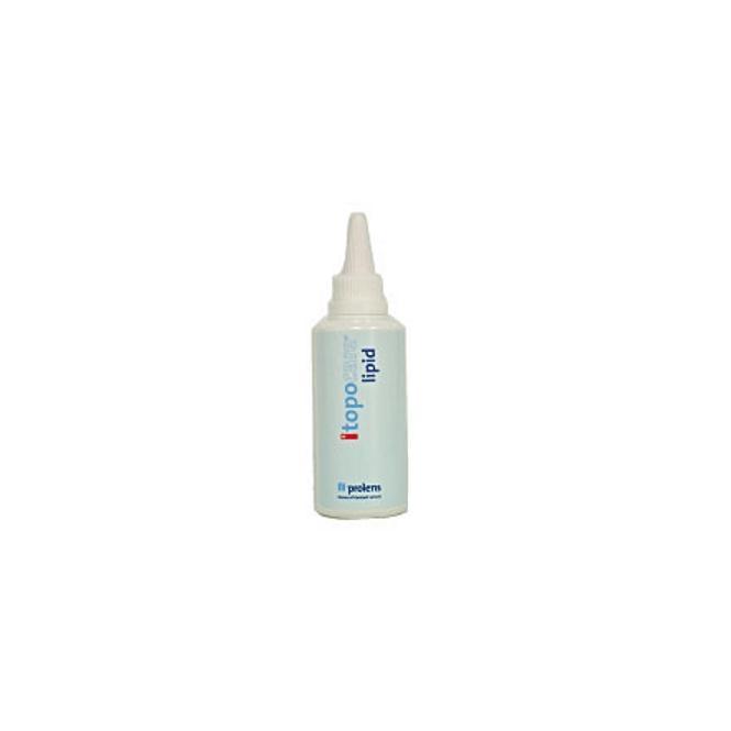 topocare lipid Reinigung - 50ml