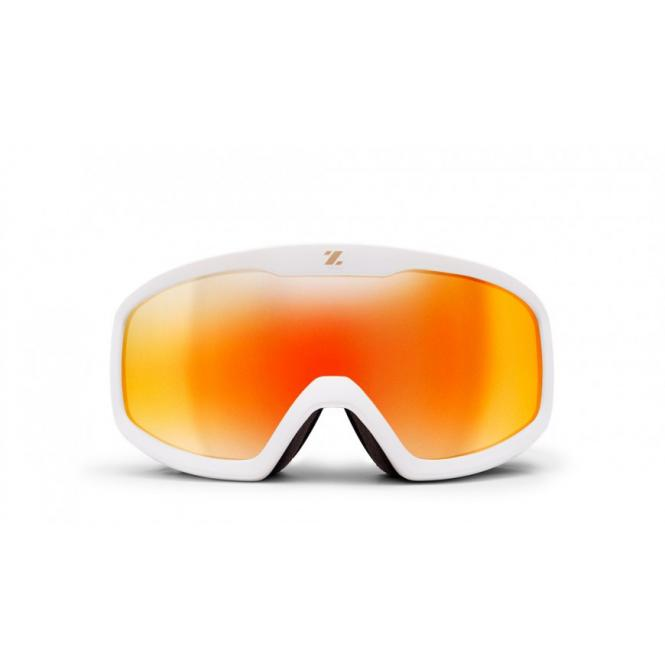 Zeal Tramline 10814 - Alpine Camo / Phoenix Polarized