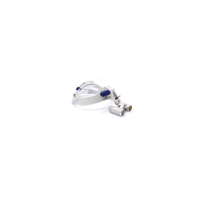 Carl Zeiss EyeMag Pro S Lupenbrille (1463-680)