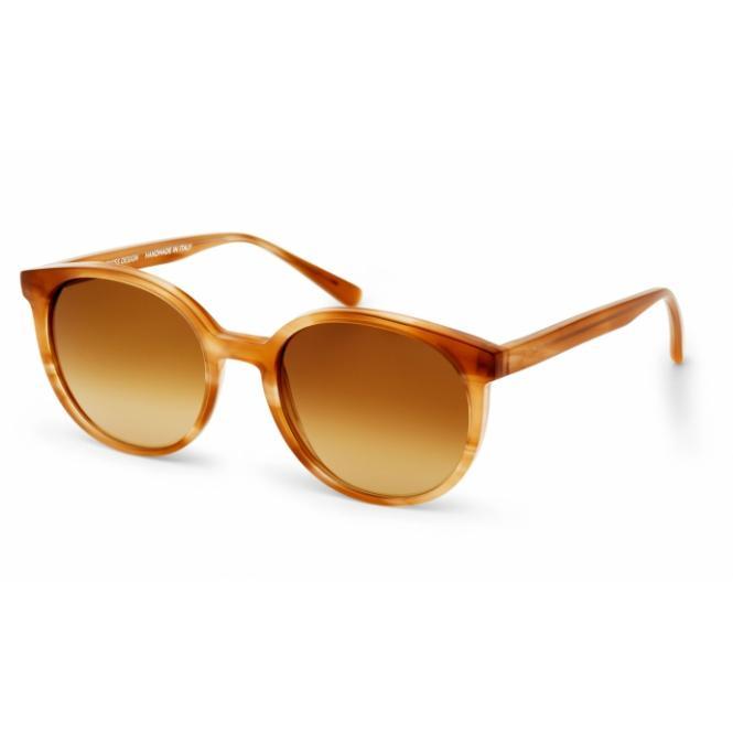 Dm Sonnenbrillen Online Bestellen