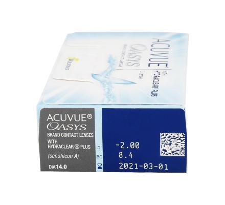 kontaktlinsen acuvue oasys 12 kontaktlinsen online. Black Bedroom Furniture Sets. Home Design Ideas