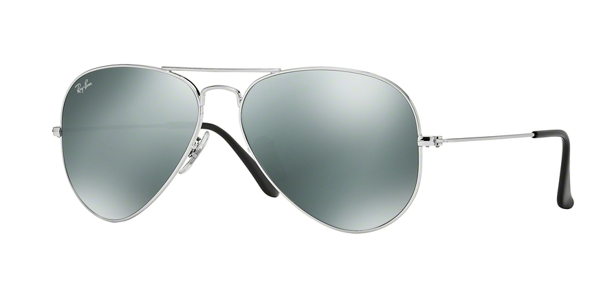 Sunglasses - Ray-Ban Aviator Large Metal RB3025 - W3277 58-14 - buy ... c2039d9e1a5a