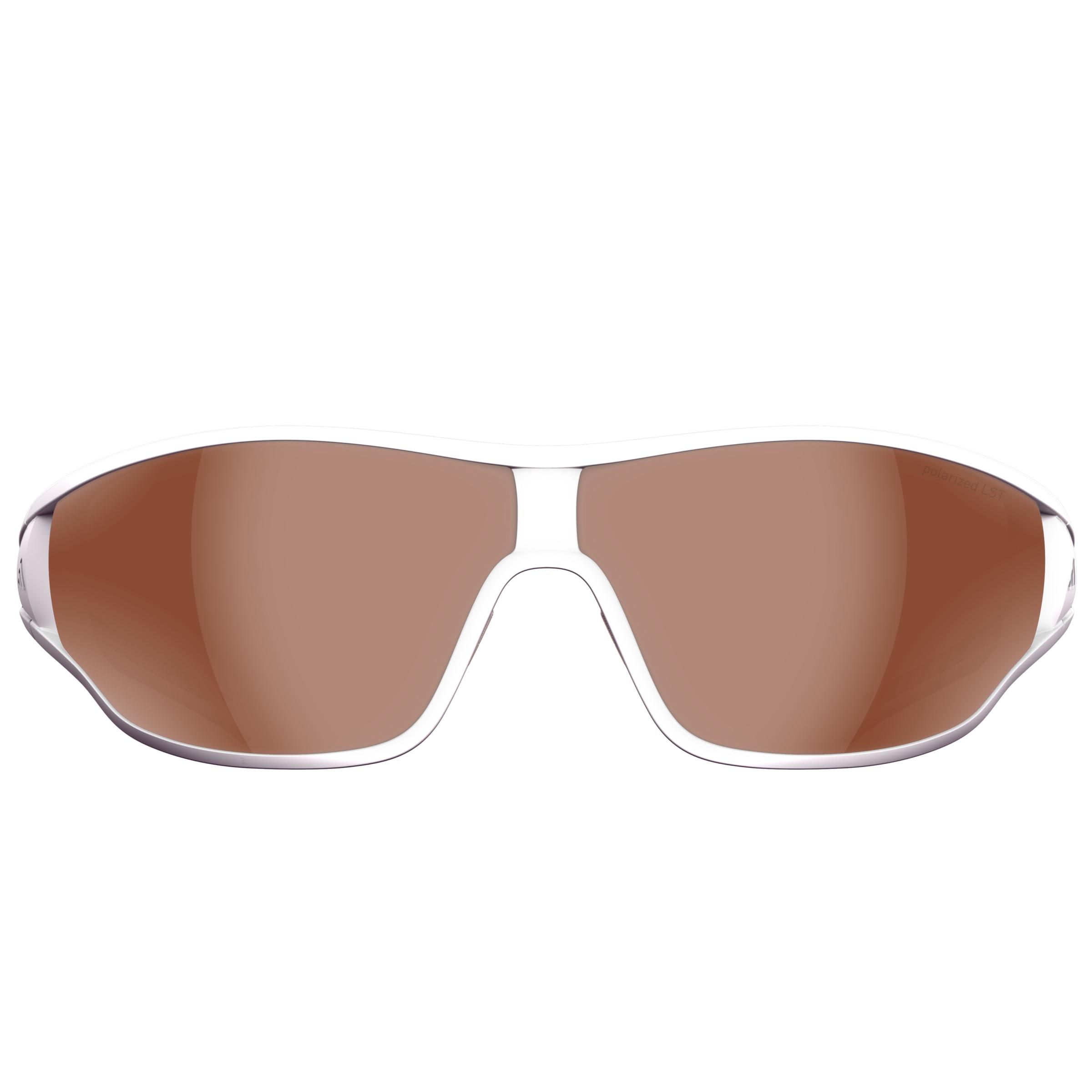 59d2fa80c14 Sunglasses Oakley Corrective Lenses « Heritage Malta