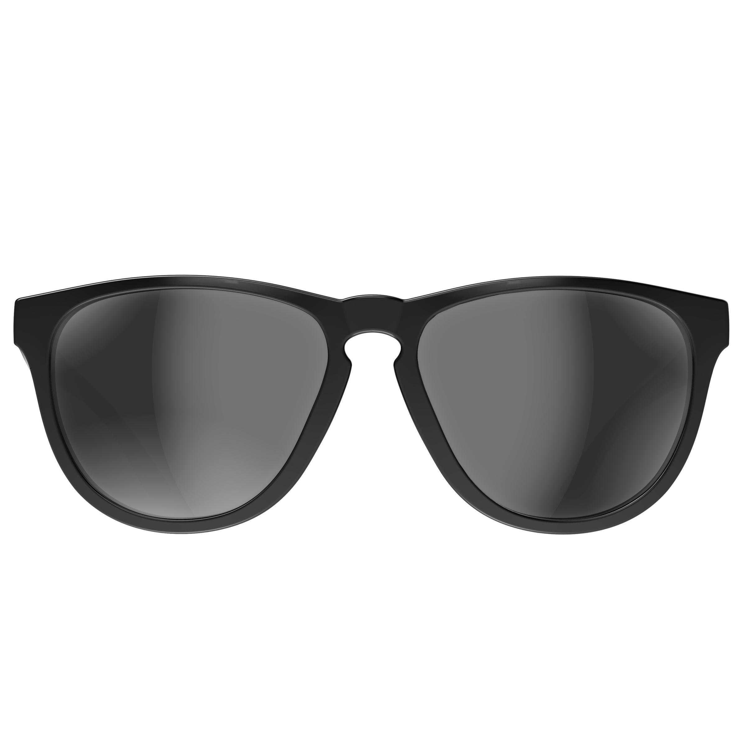 oakley sunglasses san diego louisiana brigade