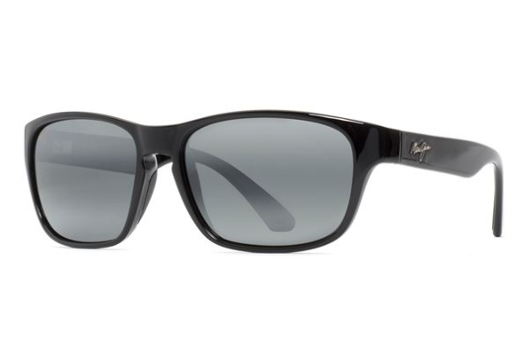 Maui Jim Sonnenbrille (Mixed Plate 721-02 58) 071JLSeDY
