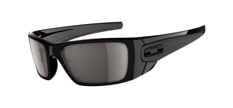 Sunglasses - Oakley Fuel Cell OO9096-01 60-19 - buy online at ... 30ba55af7696