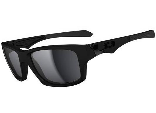 9af6d11b6d9c1 ... 50% off oakley jupiter squared oo9135 09 matte black black iridium  polarized sunglasses e3d13 66d5b