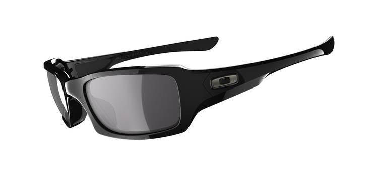 b79672f21aa326 Sunglasses - Oakley Fives Squared OO9238-06 Polarized - buy online ...