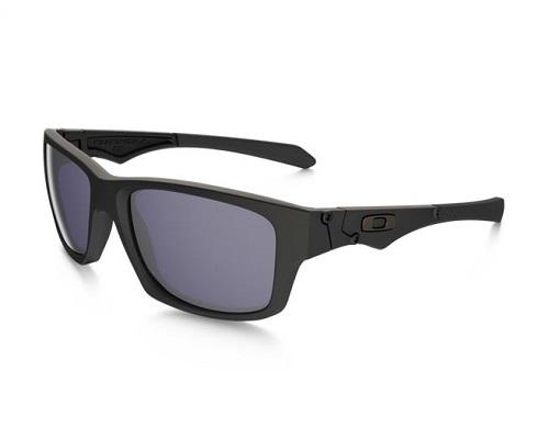 Oakley Sonnenbrille Jupiter Squared, OO9135-25