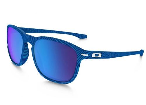 e50df2b3a26 Oakley Prescription Safety Glasses For Dentists « Heritage Malta