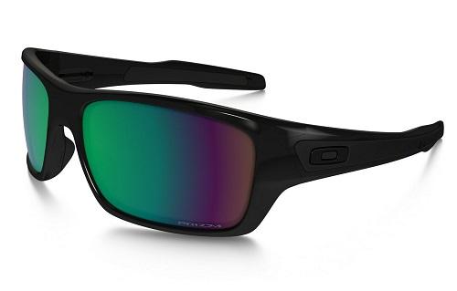 Oakley Sonnenbrillen Korrektur