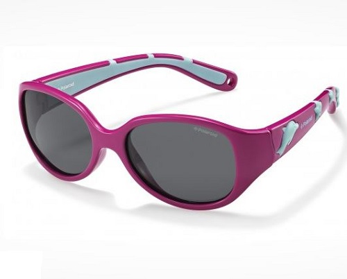 sonnenbrillen polaroid kids p0404 b sonnenbrille online bestellen bei. Black Bedroom Furniture Sets. Home Design Ideas