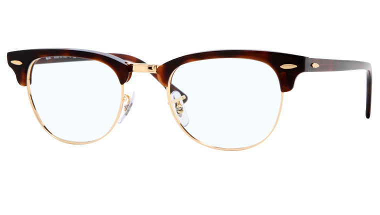 ray ban clubmaster prix suisse