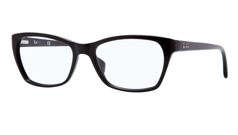 ray ban eyeglasses for sale bf2m  ray ban eyeglasses for sale