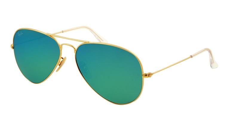 Sunglasses - Ray-Ban Aviator Large Metal RB3025 - 112-19 58-14 - buy ... d0601b9f6518