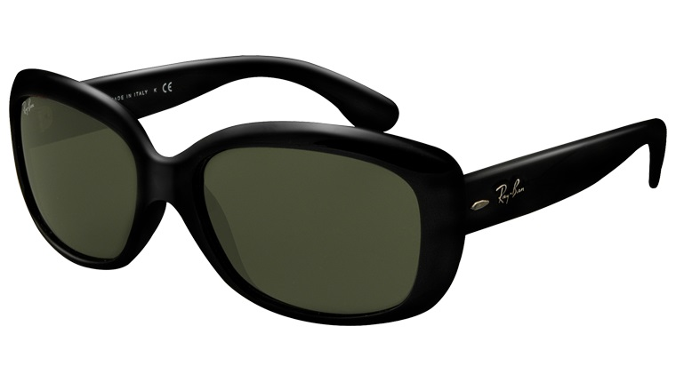 ray ban jackie ohh rb4101
