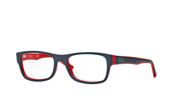 d22f7dca67 Precio Ray Ban Wayfarer Visionlab | United Nations System Chief ...