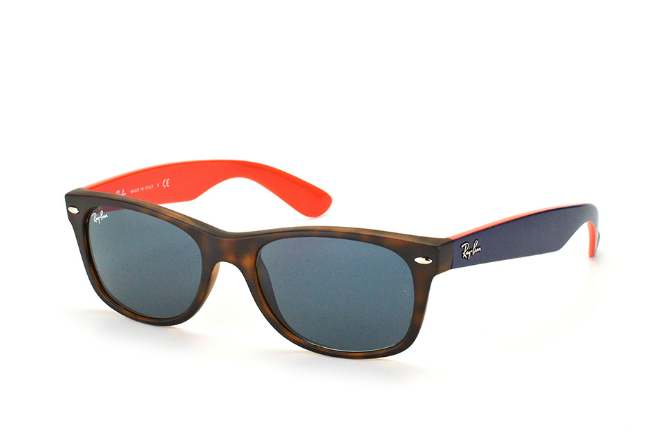 82876f36ad Buy Ray Bans Online Au « Heritage Malta