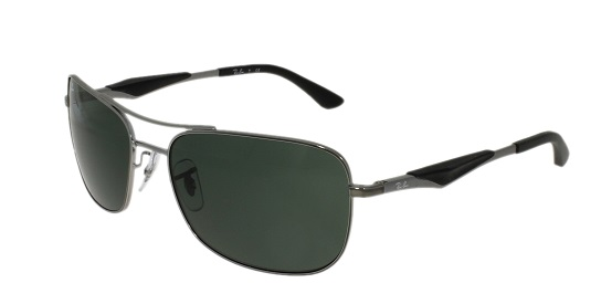 bb3472d41d Ray Ban Rb3515 006 71 Sunglasses