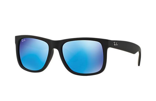 ray ban 4165 azul