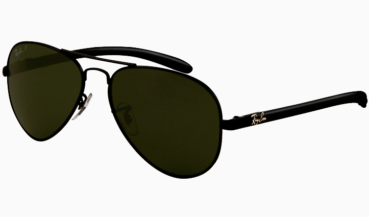 ca58ad0cdec Ray Ban Rb8307 Review « Heritage Malta
