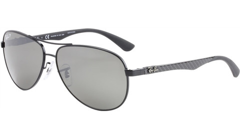 Ray Ban Rb 8313 002/k7 eoORyOAhzD