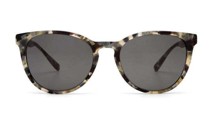VIU - The Cat Sonnenbrille in Grau U6fu5uuyw