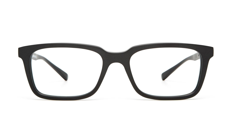 brillen ohne rahmen lila ohne rahmen brillengestell d1172 damen brillen ebay kontaktlinsen von. Black Bedroom Furniture Sets. Home Design Ideas