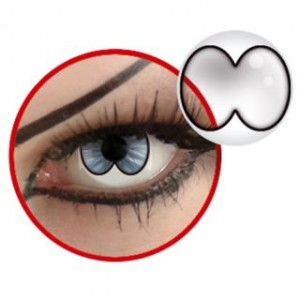 how to take contact lenses out of your eyes