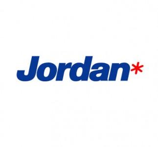 Jordan Individual Large Medium Toothbrush JORDAN ...
