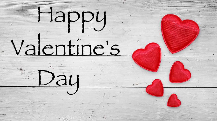 Valentinstag Special – Ihre Sonnenbrille geschenkt :)
