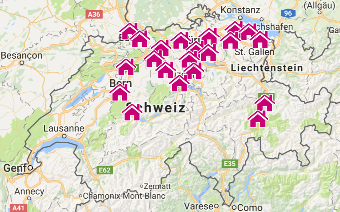 partner-locations